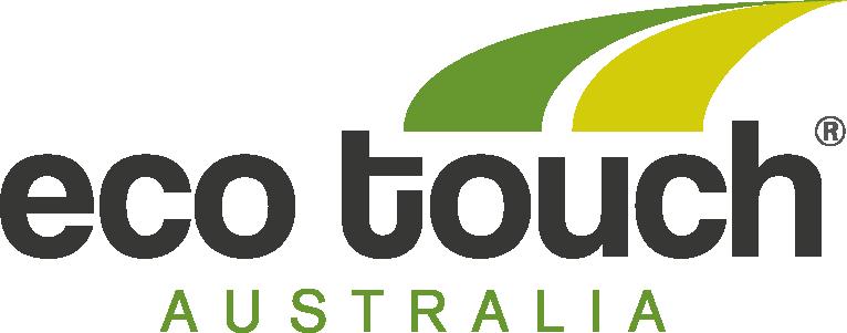 EcoTouch Australia